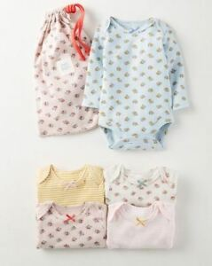 T-Shirts, Tops & Shirts Boden Girls Blouse Tops Ex Mini Boden Age 3 6 9 12 18 24 M 2 3 4 Year RRP £18 Girls' Clothing (0-24 Months)