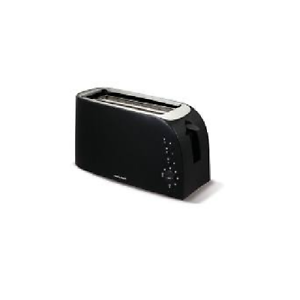 Morphy-Richards-Essentials-4-slice-toaster-cancel-reheat-defrost-setting-coolwal