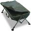 NEU Profi Abhakmatte Carp Cradle X 104x62x39cm Deluxe Karpfenmatte Unhooking Mat