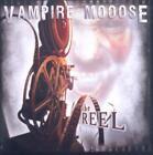 The Reel von Vampire Mooose (2011)