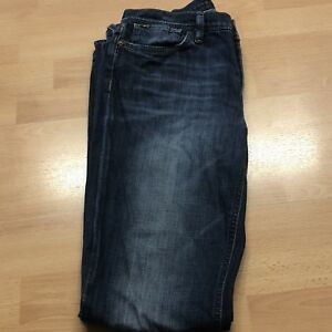 3041 Jeans Sandy Wash Joes Flared Provocateur Cut 30 1twqwYdx