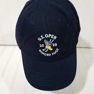 who won the us open 2020 golf