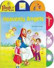 Heavenly Angels: Tab Book by Thomas Donaghy (Hardback, 2015)