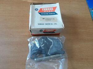 NOS OEM Yamaha Front Caliper Pad Kit 1979 RD700F 2R8-W0045-00