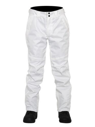 TBF Waterproof Ski Pants Snowboard Trousers Salopettes Snow Snowboarding Skiing