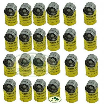32 PCS Hydraulic Valve Lifter For LAND ROVER Range Rover III LM/_ 4.4L LGR000010