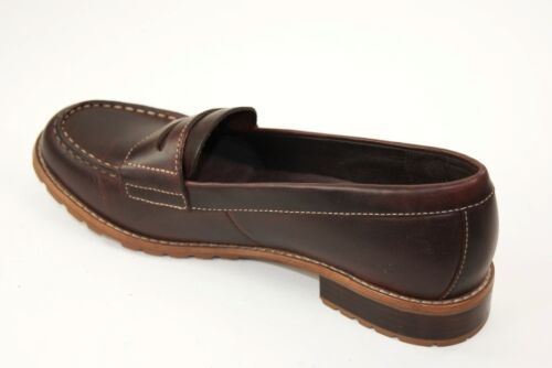 Loafer Mujer Delma Zapatos Earthkeepers Timberland Mocasines Penny 21630 wqCtnxzP