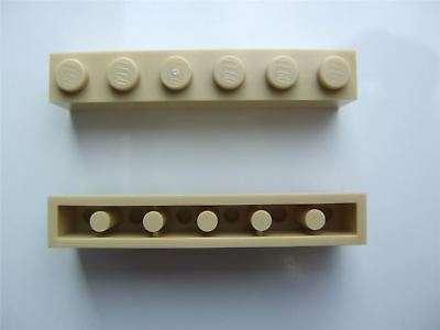 10 x Lego Brick Yellow square bricks size 1x1x1 – 4113915 Parts /& Pieces