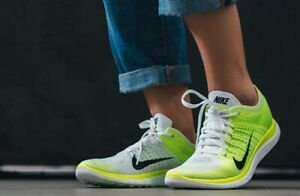 631050 Nike 0 Free 103 Wmns 4 Flyknit wUqRxSOXS