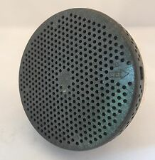 VITA SPA SPA SUCTION FITTING 64 GPM (FILTER BYPASS)