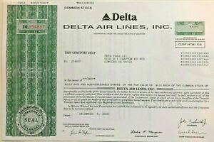 Delta-Air-Lines-gt-airline-stock-certificate