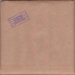 Led-Zeppelin-Led-Zeppelin-III-2xCD-NEU