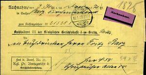 415625-DR-Frei-lt-Avers-No-21-Kgl-Pr-Amtsgericht-Berlin-1908-Nachnahme