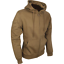 VIPER-TACTICAL-ZIPPED-HOODIE-POLYESTER-TOP-ARMY-HOOD-MULTICAM-GREY-GREEN-COYOTE miniature 5