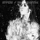 Shake Electric 0602537950904 by Spiders CD