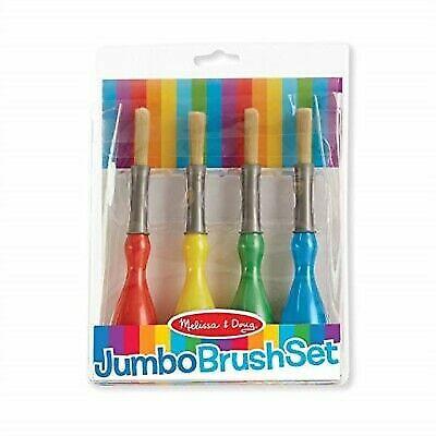 Paintbrush Canister-144//pkg