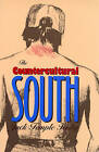 The Countercultural South by Jack Temple Kirby (Hardback, 1995)