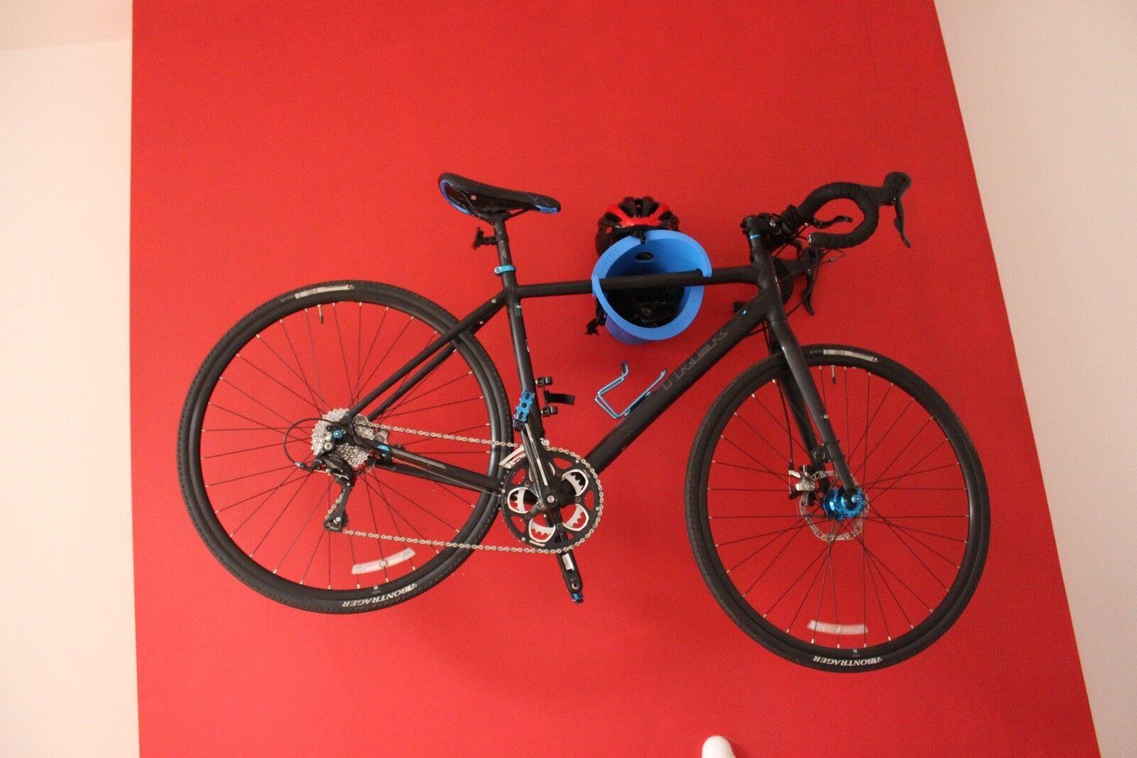 Trek Crossrip Elite Bike 54cm Excellent Condition