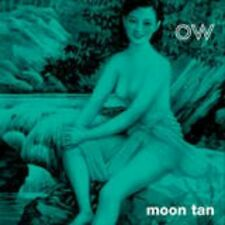 Ow - Moon Tan CD Dead Man Ray Kiss My Jazz