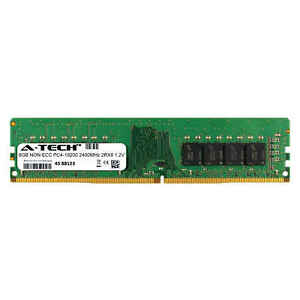 Details about 8GB Module For Dell Inspiron Desktops T 3268 3470 3668 3670  5675 5680 Ram Memory