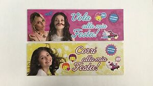 Detalles De Tarjetas Invitaciones De Soja Luna 30 Piezas Invitación Fiesta Cumpleaños Marvel Ver Título Original