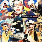 Stop The World 5013929160330 by Ghost Dance CD
