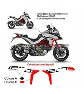 Kit-Adesivi-carene-laterali-Moto-Ducati-Multistrada-1200s-design-Grand-Tour-V860