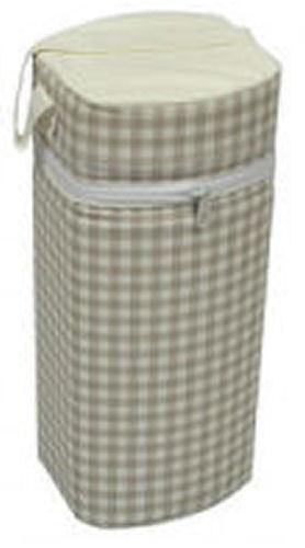 Thermotasche Isoliertasche Flaschentasche Thermobox STERNE KARO Thermo-Tasche