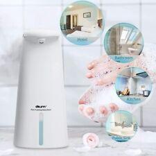 DISPENSER SOAP CHROME by OAKBROOK MfrPartNo A665001CP-ACF1