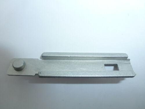 Hueck-Hartmann Verriegelungsschieber 904503 5 Stück