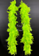 thumbnail 17 - 6 Foot Long Feather Boas - Over 20 Colors - Best Price - Fast Shipping!