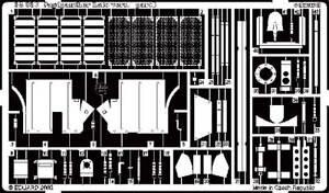 Eduard-1-35-Jagdpanther-35337
