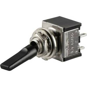 Tru-components-tc-ta201g1-interruttore-a-levetta-250-v-ac-3-2-x-off-on