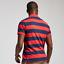 Timberland-Men-039-s-Short-Sleeve-Pique-Summer-100-Cotton-Polo-Shirt-A1KVN thumbnail 20