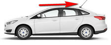 Ford Focus Fiesta Ka Mondeo Replacement Antenna Car Roof Aerial Mast
