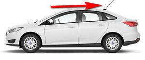 Ford Focus Fiesta Ka Mondeo Antenne de Toit Avant