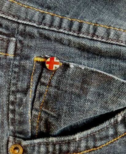 801682522244 Signature Donna Bootcut Taglia 31 Pocket Jeans Flap Hudson 84xaqwf
