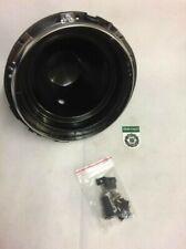"Land Rover Defender /& Series Bearmach Headlight Headlamp Bowl Kit 7/"" x 2 Pair"