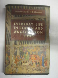 Acceptable-Everyday-Life-in-Roman-and-Anglo-Saxon-Times-Including-Viking-and