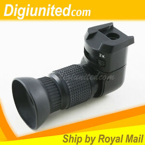 1x-2x-Right-Angle-Finder-for-DSLR-Camera-Canon-Nikon-Pentax-Sony-Minolta-Olympus
