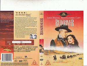Red-River-1943-John-Wayne-Movie-DVD
