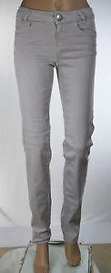 Jeans-Donna-Pantaloni-MARELLA-by-Max-Mara-Slim-Fit-D568-Tg-da-38-a-48