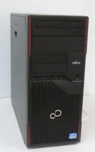 FUJITSU-ESPRIMO-P900-MT-PC-DESK-INTEL-CORE-I5-3-1-GHZ-RAM-8GB-2x-HDD500GB