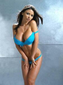 Sorry, that veronica zemanova hot bikini