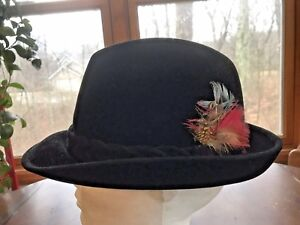 Mens Silk Lined Hat Wiring Diagrams