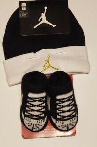 Nike Air Jordan Girls or Boys Infant