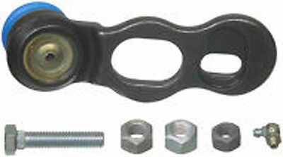 SKP SK8678 Suspension Ball Joint