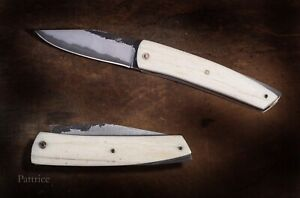 French-Handmade-Folding-Knife-by-Pattrice