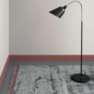 Linie Design Teppich Almeria 3 Verschidene Farben 5 Grossen Ebay