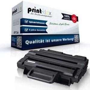 Cartucho-de-Toner-Reciclado-para-Samsung-scx-4825-FN-Reman-Soluciones-light
